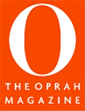 O - The Oprah Magazine