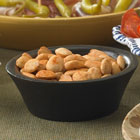 Smoky Roasted Marcona Almonds